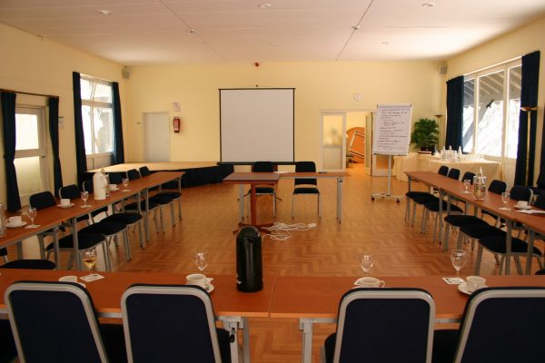 Trainingen & Audits