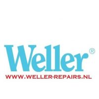 Weller reparaties