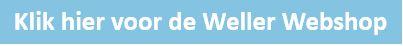 Weller Webshop