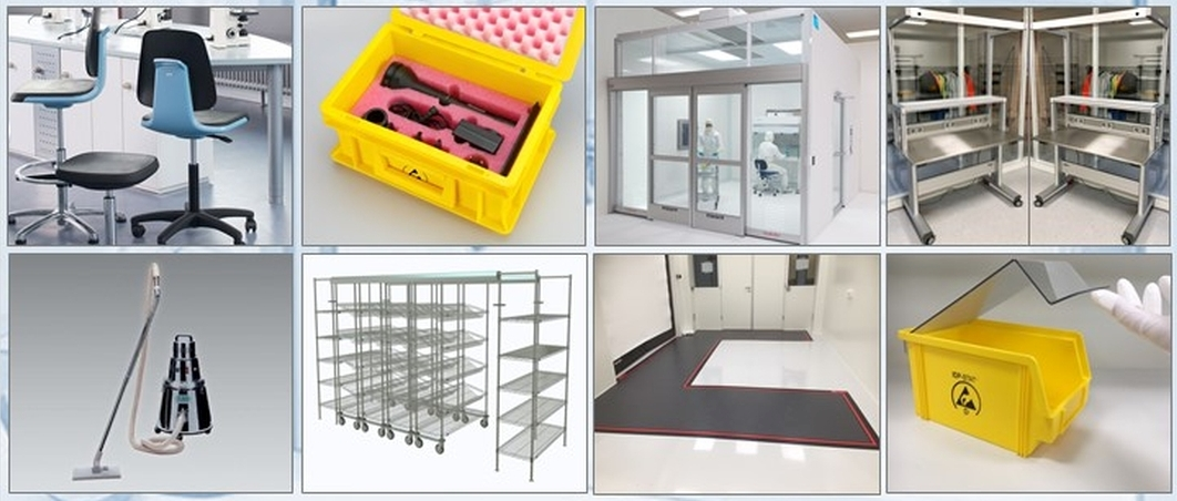 Banner-cleanroom-overview