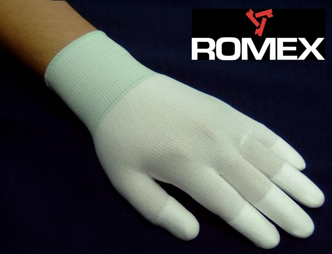 Top-Fit-handschoenen-Romex